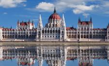 Будапешт_новый размер