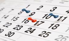 календарь_новый размер