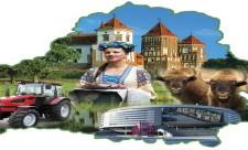 туры по беларуси, экскурсионные туры по белоруссии,
