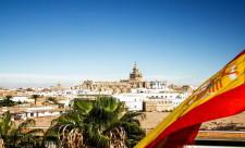 Испания из Минска, тур в Испанию из Минска